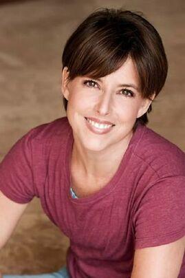 Lara Jill Miller.jpg