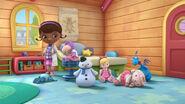Toys go stuffed 1