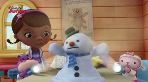 Suddenly_Somebody_Else_Song_Doc_McStuffins_Official_Disney_Junior_UK_HD