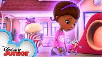 A_World_Without_Doc_😢-_Doc_McStuffins_-_Disney_Junior