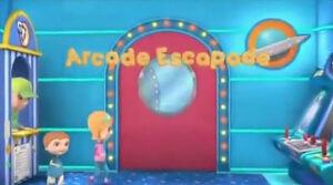 Arcade Escapade.jpg
