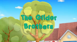 The Glider Brothers.jpg