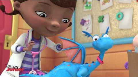 """""""One_Toy_at_a_Time""""_Song_Doc_McStuffins_Disney_Junior_UK"""