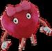 Doc-mcstuffins-val-valentine-heart 1 b396869ac59fb06e1d1d003f825eb1ee