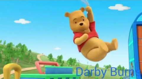 Doc_McStuffins_Toy_Hospital_Follow_That_Bear!_Song