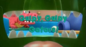 Gulpy, Gulpy Gators!.jpg