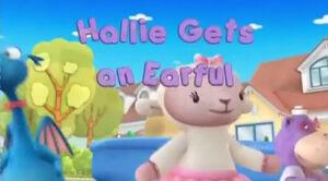 Hallie Gets an Earful.jpg