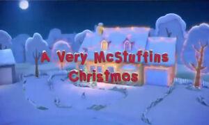 A Very McStuffins Christmas-0.jpg