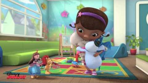 Doc_McStuffins_-_The_Doctor_Will_See_You_Now_-_Time_For_Your_Check-Up