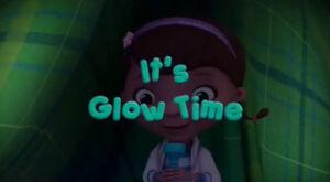 It's Glow Time.jpg