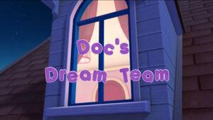Doc's Dream Team.jpg