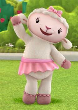 Lambie is awesome.jpg