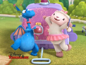 Lambie and stuffy2.jpg