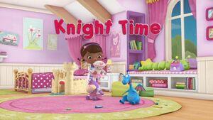 Knight Time.jpeg
