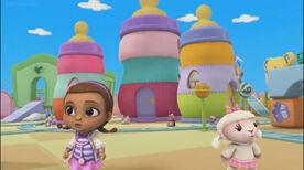 Adventures in Baby Land 098.jpg