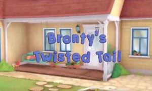 Bronty's Twisted Tail.jpg