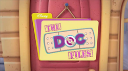 The Doc Files.png