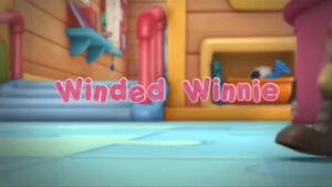Winded Winnie.jpg
