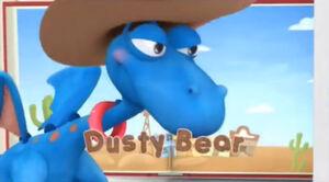 Dusty Bear.jpg
