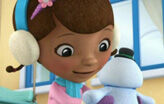 Me doc mcstuffins 17a chilly gets chilly