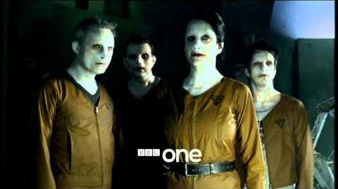 Doctor_Who-_The_Rebel_Flesh_-_Series_6,_Episode_5_Trailer_-_BBC_One