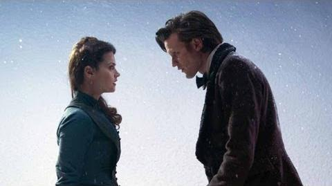 Doctor_Who_The_Snowmen_-_Christmas_Special_Trailer_-_BBC_One_Christmas_2012