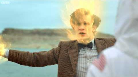 The_day_the_Doctor_dies!_-_Doctor_Who_-_The_Impossible_Astronaut_-_Series_6_-_BBC