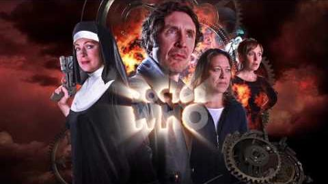 Doctor_Who_Doom_Coalition_3