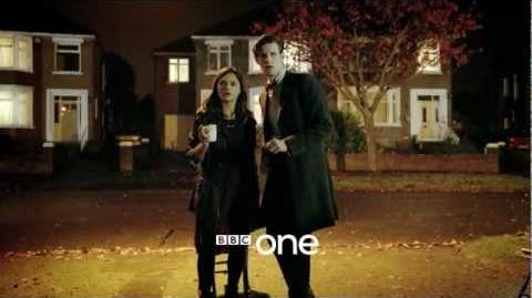 The_Bells_of_Saint_John_TV_Trailer_-_Doctor_Who_Series_7_Part_2_(2013)_-_BBC_One