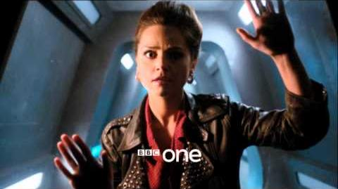 The_Name_of_the_Doctor_TV_Trailer_-_Doctor_Who_Series_7_Part_2_Finale_(2013)_-_BBC_One
