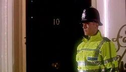 10 Downing Street.jpg