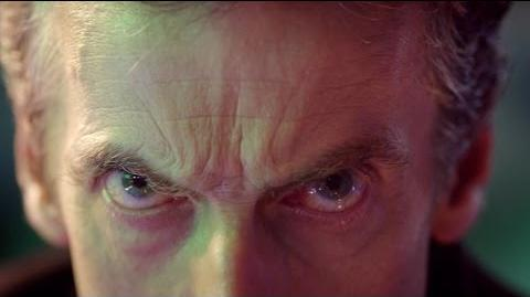 No_sir,_all_THIRTEEN!_-_Peter_Capaldi's_1st_Scene_as_Twelfth_Doctor_-_The_Day_of_the_Doctor_-_BBC