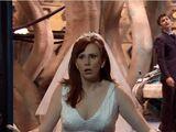 The Runaway Bride (TV)