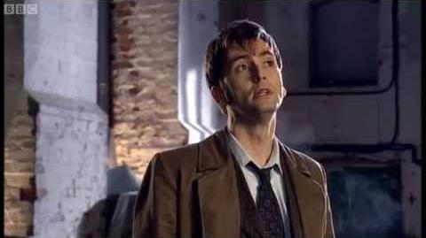 The_Doctor_Remembers_Gallifrey_-Gridlock