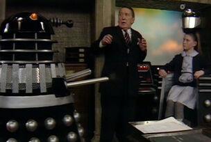 Remembrance of the Daleks.jpg