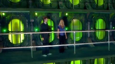 A_Human_Farm_-_Doctor_Who_-_New_Earth_-_BBC