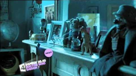 Doctor_Who_saison_7_inédite_la_suite_!