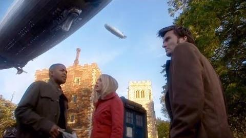 A_Parallel_London_-_Doctor_Who_-_The_Rise_of_the_Cybermen