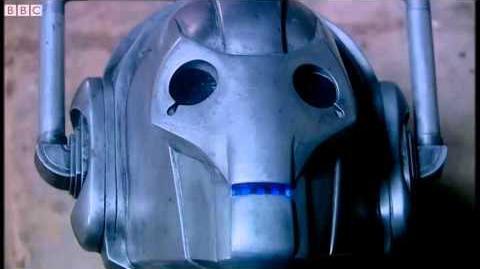 Cybermen_Autopsy_-_The_Age_of_Steel