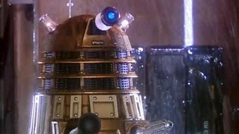You_would_make_a_good_Dalek_-_Dalek