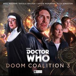 Doom Coalition 3.jpg