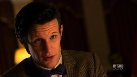 Exclusive_Doctor_Who_Sneak_Peek_The_God_Complex