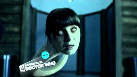 Doctor_Who_-_France_4