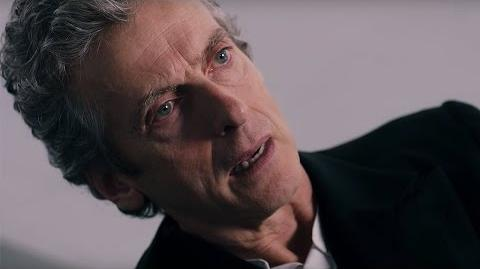 The_Doctor_Forgets_Clara_Hell_Bent_Doctor_Who_BBC
