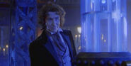 Doctor Who Movie 3