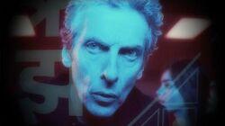 Sleep_No_More_Trailer_-_Series_9_Episode_9_-_Doctor_Who_-_BBC