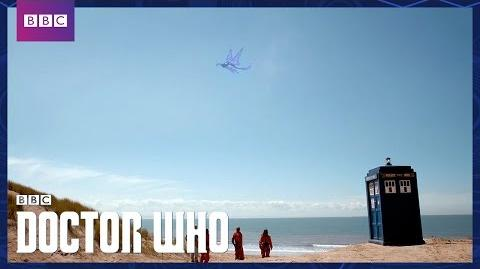 The_Moon_Hatches_-_Kill_The_Moon_-_Doctor_Who_-_BBC