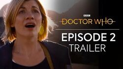 Episode_2_Trailer_The_Ghost_Monument_Doctor_Who_Series_11