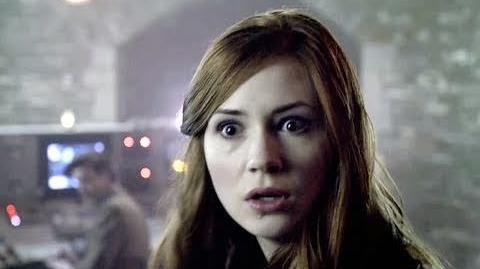 The_Almost_People_Doctor_Who_Episode_6_Trailer