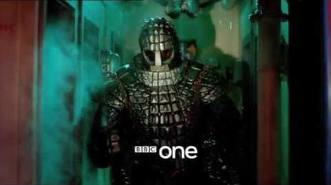 Cold_War_TV_Trailer_-_Doctor_Who_Series_7_Part_2_(2013)_-_BBC_One